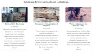 blog entreprise de demolition