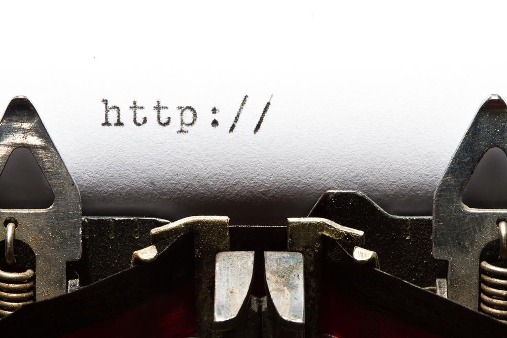 Les origines de l'Hypertexte et du Web, la suite!